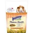 Bunny Nature Nature Shuttle Meerschweinchen 600 g dabei kaufen und sparen