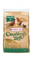 Versele Laga Country's Best GRA-MIX Hens mixture (with whole maize and sunflower seeds)