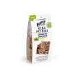 Keks mit Biss Kräuter  50 g von Bunny Nature