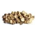 Mit Bunny Nature Prebiotic-Snack wird oft zusammen gekauft