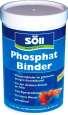Mit Söll PhosphatBinder wird oft zusammen gekauft