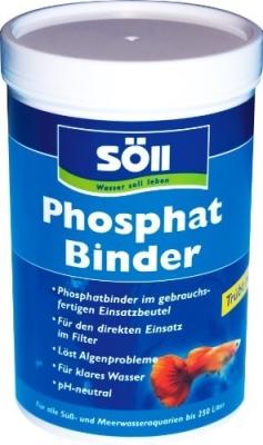 Söll PhosphatBinder 150 g