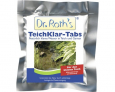 Dr. Roths Clear Pond Tabs Söll