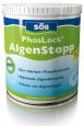 PhosLock AlgenStopp 1 kg von Söll