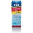 Söll AlgoSol Forte incl.pH-Schnelltest 500 ml dabei kaufen und sparen