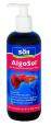 Söll AlgoSol 500 ml dabei kaufen und sparen
