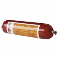 Fleischeslust Classic Fine Poultry with Rice & Carrot online butik