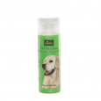Hunter Moisturising Shampoo with Aloe Vera 200 ml