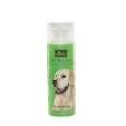 Hunter Moisturising Shampoo with Aloe Vera  200 ml
