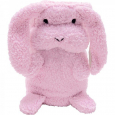 Puppy blanket Madison Bunny, Pink  Bunny  fra Hunter