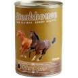 Fleischeslust Steakhouse Pure Horse 410 g