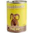 Fleischeslust Steakhouse Pure Goat 410 g
