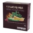 Bombes Vitaminés avec des Pommes de terre, des Courgettes et du Panais Fleischeslust 300 g