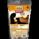 MAC's Soft Mini Adult with Chicken 230 g verkkokauppa