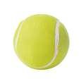 Hundespielzeug Tennisball 13 cm von Hunter