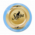 Sheba Prime Cuts Dome with Tuna 80 g
