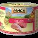 MAC's Kalf & Kalkoen 200 g