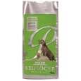 Premium Beiflocke 12 kg von ALLCO