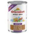 DailyMenu Adult Cat Vitello 400 g da Almo Nature