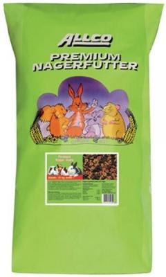 ALLCO Nager-Rollis  10 kg