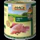 MAC's Lam & Kalkoen 800 g