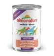Almo Nature DailyMenu Adult Dog Porco encomende a preços excelentes