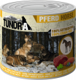Tundra Dog Food Horse 600 g baratas