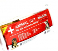 Ballistol Animal first aid kit a prezzi imbattibili