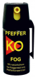 Ballistol Piment KO FOG, 40 ml