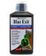 Easy-Life Blue Exit 500 ml  nätaffär
