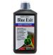 Easy-Life Blue Exit 1 l  - pris