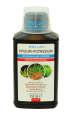 Potassio Easy-Life 250 ml