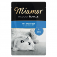 Miamor Ragù Royal in gelatina Tonno 100 g