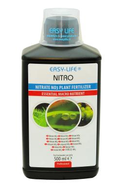 Easy-Life Nitro 500 ml