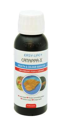 Easy-Life Catappa-X 100 ml