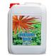 Aqua Rebell Makro Spezial NPK EAN 4250585205086 - Preis