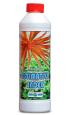 Makro Spezial Nitrat Aqua Rebell 500 ml