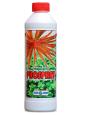 Aqua Rebell Macro Basic Phosphate commandez des articles à des prix très intéressants