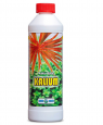 Makro Basic Kalium 500 ml de Aqua Rebell
