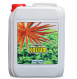 Aqua Rebell Makro Basic Kalium 5 l  Shop