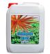 Aqua Rebell Makro Basic Estimative Index 5 l  Shop