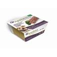 Applaws Pâté mit Kaninchen & Gemüse 7x150 g