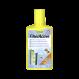 Tetra FilterActive  100 ml   pris