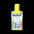 Tetra FilterActive 100 ml