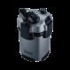 Tetra EX 600 plus Außenfilter Komplettset EX 600 plus   Shop