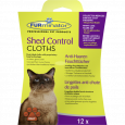 Products often bought together with FURminator Shed Control Cloths
