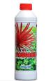 Aqua Rebell Makro Spezial Flowgrow a prezzi imbattibili