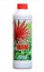 Aqua Rebell Mikro Eisen Spezial 1 l  - Preis: 12.57 €