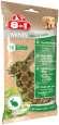 Minis Rabbit & Herbs 100 g de chez 8in1