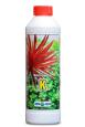 Aqua Rebell Makro Spezial K 500 ml vorteilhaft